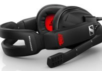 sennheiser gsp 303 need for speed edition headset review Sennheiser GSP 303 Need for Speed Edition Headset Review Sennheiser GSP 303 Need for Speed Payback 204x142