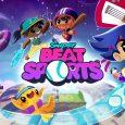 super beat sports switch review Super Beat Sports Switch Review Super Beat Sports Switch banner 115x115