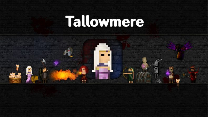 tallowmere switch review Tallowmere Switch Review Tallowmere Banner 1 790x444