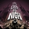 the end is nigh coming to switch in mid-december The End is Nigh Coming to Switch in Mid-December The End is Nigh title 820x461 115x115