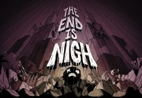 the end is nigh coming to switch in mid-december The End is Nigh Coming to Switch in Mid-December The End is Nigh title 820x461 204x142