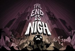 the end is nigh coming to switch in mid-december The End is Nigh Coming to Switch in Mid-December The End is Nigh title 820x461 263x180