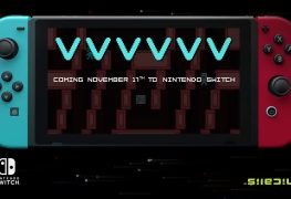 vvvvvv switch review VVVVVV Switch Review VVVVVV banner 263x180