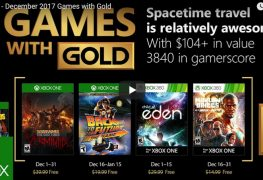 these are the free xbox games for december 2017 These Are the Free Xbox Games for December 2017 Xbox Free Games Dec 2017 263x180