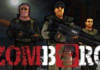 mygamer visual cast - zomborg Mygamer Visual Cast – Zomborg Zomborg 204x142