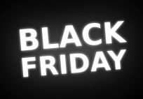 the best gaming black friday 2017 deals The Best Gaming Black Friday 2017 Deals Listed Here black friday stores predictions 2017 204x142