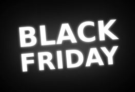 the best gaming black friday 2017 deals The Best Gaming Black Friday 2017 Deals Listed Here black friday stores predictions 2017 263x180