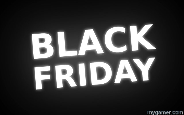 the best gaming black friday 2017 deals The Best Gaming Black Friday 2017 Deals Listed Here black friday stores predictions 2017