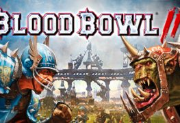 blood bowl 2 pc review Blood Bowl 2 PC Review blood bowl 2 263x180