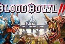 blood bowl 2 pc review Blood Bowl 2 PC Review blood bowl 2 263x180