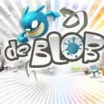 de blob now available on ps4 and xbox one de Blob Now Available on PS4 and Xbox One de Blob banner 115x115