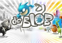 de blob now available on ps4 and xbox one de Blob Now Available on PS4 and Xbox One de Blob banner 204x142