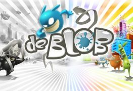 de blob now available on ps4 and xbox one de Blob Now Available on PS4 and Xbox One de Blob banner 263x180