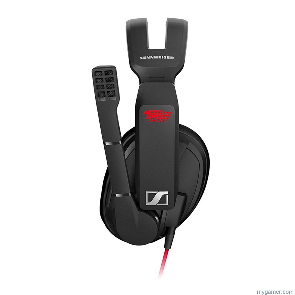 sennheiser gsp 303 need for speed edition headset review Sennheiser GSP 303 Need for Speed Edition Headset Review sennheiser gsp 303 need for speed payback edition 3