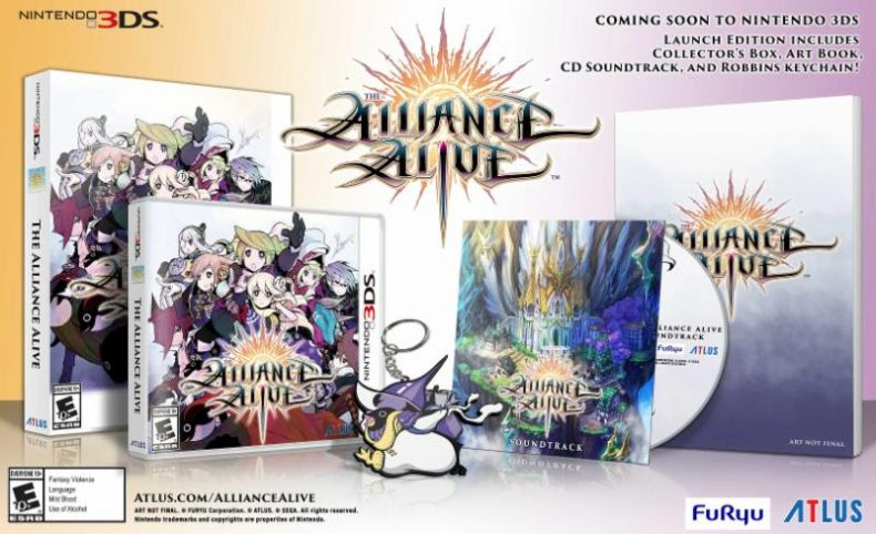 the alliance alive coming march 2018 The Alliance Alive Coming March 2018 Alliance ALive game 790x482