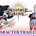alliance alive gets new character trailer Alliance Alive Gets New Character Trailer Alliance Alive banner3 115x115