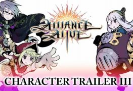 alliance alive gets new character trailer Alliance Alive Gets New Character Trailer Alliance Alive banner3 263x180