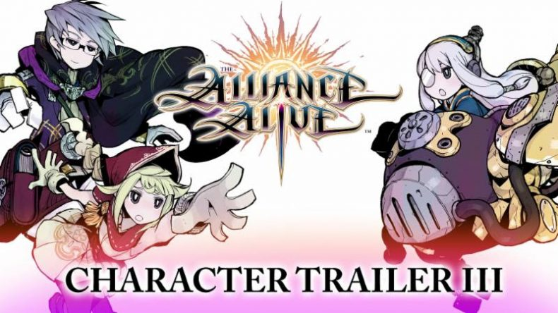 alliance alive gets new character trailer Alliance Alive Gets New Character Trailer Alliance Alive banner3 790x444
