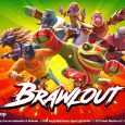 smash bros clone brawlout out now for switch and pc Smash Bros Clone Brawlout Out Now for Switch and PC Brawlout Switch banner 115x115