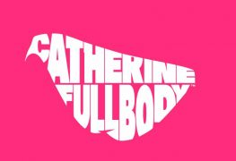 atlus confirms catherine: full body coming to the west Atlus Confirms Catherine: Full Body Coming to the West Catherine Full body banner 263x180
