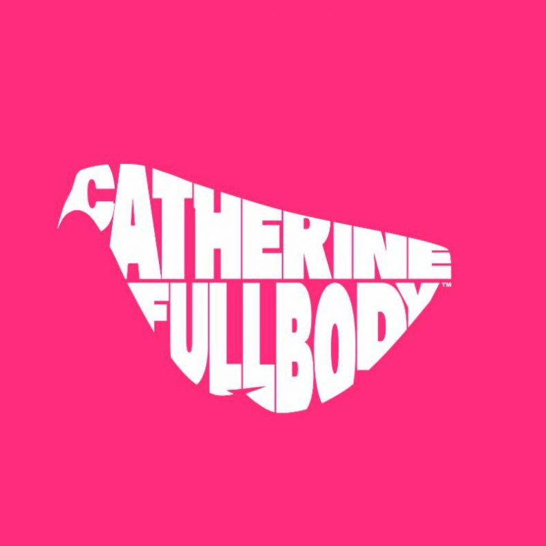 atlus confirms catherine: full body coming to the west Atlus Confirms Catherine: Full Body Coming to the West Catherine Full body banner 790x790