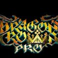 dragon's crown pro coming to ps4 in spring 2018 Dragon's Crown Pro Coming to PS4 in Spring 2018 Dragon Crown Pro 115x115