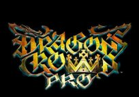 dragon's crown pro coming to ps4 in spring 2018 Dragon's Crown Pro Coming to PS4 in Spring 2018 Dragon Crown Pro 204x142