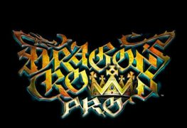 dragon's crown pro coming to ps4 in spring 2018 Dragon's Crown Pro Coming to PS4 in Spring 2018 Dragon Crown Pro 263x180