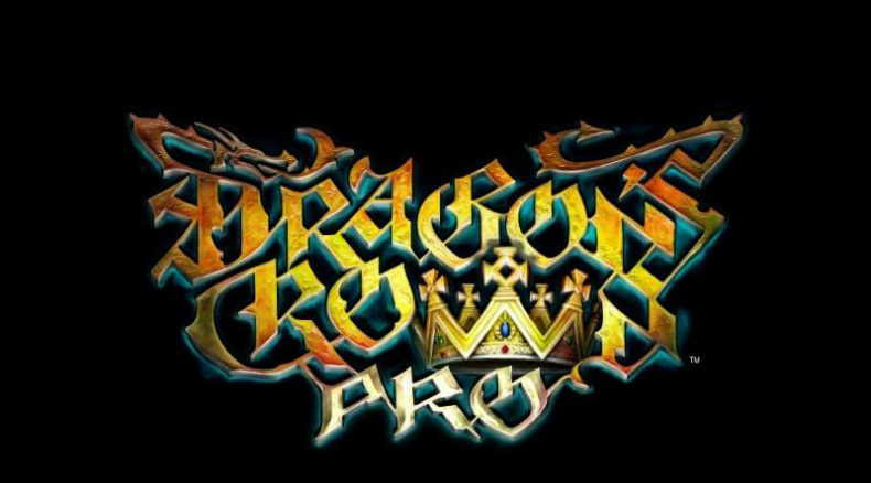 dragon's crown pro coming to ps4 in spring 2018 Dragon's Crown Pro Coming to PS4 in Spring 2018 Dragon Crown Pro 790x438