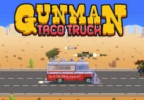 gunman taco truck pc review Gunman Taco Truck PC Review With Stream Gunman Taco truck banner 204x142