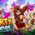 party planet switch review Party Planet Switch Review Party Planet banner 115x115