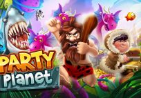 party planet switch review Party Planet Switch Review Party Planet banner 204x142