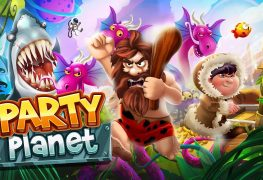 party planet switch review Party Planet Switch Review Party Planet banner 263x180