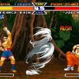 the latest neogeo games to hit current gen systems The Latest NEOGEO Games To Hit Current Gen Systems REAL BOUT FATAL FURY SPECIAL2 115x115