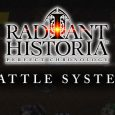 take control of the battlefield in radiant historia: perfect chronology by watching this new trailer Take Control of the Battlefield in Radiant Historia: Perfect Chronology By Watching This New Trailer Radiant Historia battle 115x115