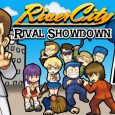 river city: rival showdown 3ds review River City: Rival Showdown 3DS Review River City Rival Showdown banner 115x115
