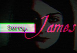 sorry, james pc review Sorry, James PC Review with Stream Sorry James 263x180