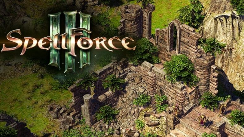spellforce 3 now available - new trailer here SpellForce 3 Now Available – New Trailer Here SpellForce 3 telecharger 790x444