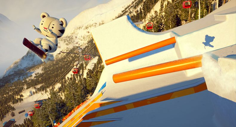 steep road to the olympics is available now Steep Road to the Olympics is Available Now Steep RTTO Launch MASCOT 3 1512435439 790x427