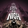 the end is nigh switch review The End is Nigh Switch Review The End is Nigh banner 115x115