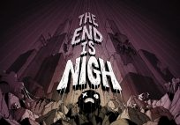 the end is nigh switch review The End is Nigh Switch Review The End is Nigh banner 204x142