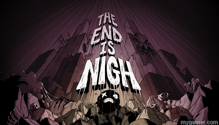 the end is nigh switch review The End is Nigh Switch Review The End is Nigh banner