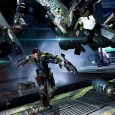 the surge xbox one review The Surge Xbox One Review The Surge banner 115x115