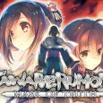 utawarerumono: mask of truth ps4 review Utawarerumono: Mask of Truth PS4 Review Utawarerumono mask of truth 115x115