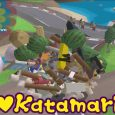 mygamer visual cast - we love katamari Mygamer Visual Cast – We Love Katamari We Love Katamari 115x115