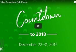 2017 xbox countdown sale 2017 Xbox Countdown Sale Xbox Countdown Sale 2017 263x180