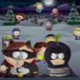 south park: the fractured but whole danger deck now available South Park: The Fractured But Whole Danger Deck Now Available south park fractured but whole launch trailer feature img 115x115