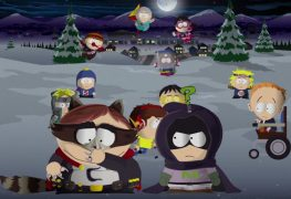 south park: the fractured but whole danger deck now available South Park: The Fractured But Whole Danger Deck Now Available south park fractured but whole launch trailer feature img 263x180