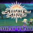 "learn about ""battle arts"" and the ""ignition"" system in the alliance alive on 3ds Learn About ""Battle Arts"" and the ""Ignition"" system in The Alliance Alive on 3DS Alliance Alive trailer banner 115x115"