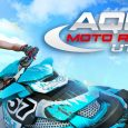aqua moto racing utopia coming to switch in feb 2018 Aqua Moto Racing Utopia Coming to Switch in Feb 2018 Aqua Moto Racing Utopia banner 115x115